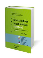 cover_konstruktiver_ingenieurbau